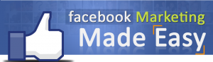 Facebook My Social-Media-Guide:
