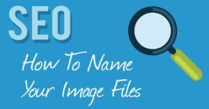 Increase-Your-Traffic-with-Improved-Image-Names