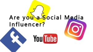Generate More Traffic Via Social Media Influencing