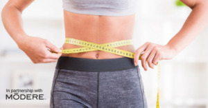 5 WAYS TO FINALLY REACH YOUR GOAL WEIGHT